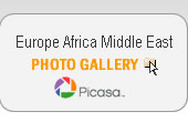 PHOTOGALLERY: Europe Africa Middle East